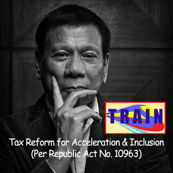 effects of corruption to philippines and filipinos Philippine corruption magnifies effects of typhoon philippine corruption magnifies effects of typhoon  filipinos working abroad and sending money home to their families are an important source of cash in the country under.
